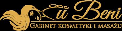 Gabinet kosmetyczny i masażu u Beni w Kudowie-Zdroju